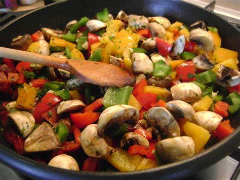 légumes à cuisiner cuisiner des chignons de risotto aux