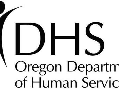 Gov. Appoints Acting Head Of Dept. Of Human Services