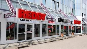Mann Mobilia Frankfurt : mbel eschborn cheap with mbel eschborn affordable hotel mercure hotel frankfurt eschborn ~ Eleganceandgraceweddings.com Haus und Dekorationen