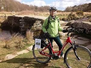 Dartmoor Walks And Rides This Way
