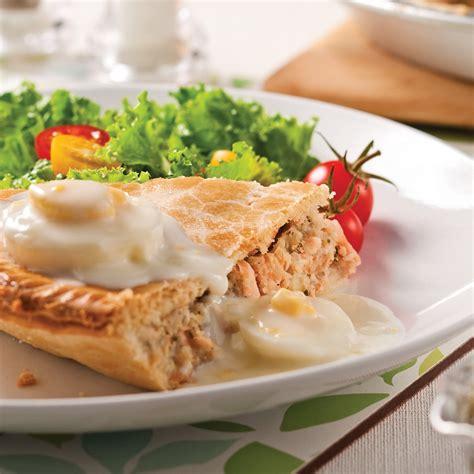cuisine chignons de frais recette pates fraiches aux oeufs 28 images recette de
