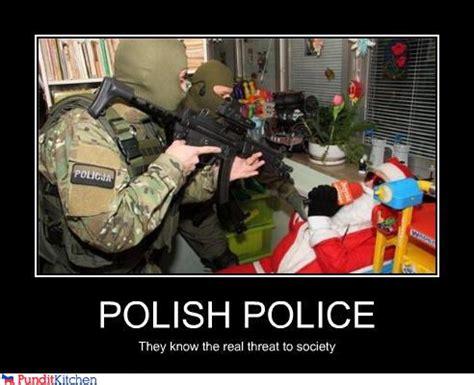 Polish Memes - polish memes 28 images dawaj on feedyeti com polish memes polish memes twitter polish