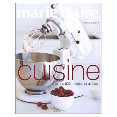 cuisine minute par marabout les 201 meilleures images du tableau miam livres de