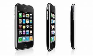 Apple iphone 3gs bedienungsanleitung deutsch