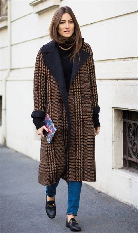 winter fashion inspo allora  laura