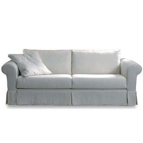 canape bordeaux canap 233 convertible bordeaux meubles et atmosph 232 re