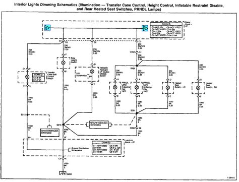 Hummer H3 Light Wiring Diagram by Hummer H2 Interior Parts Diagram Wallpaperall