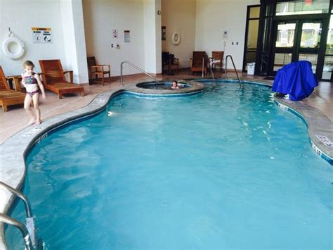 hotels in beckley wv with tub falls lodge updated 2019 prices hotel reviews mullens wv tripadvisor