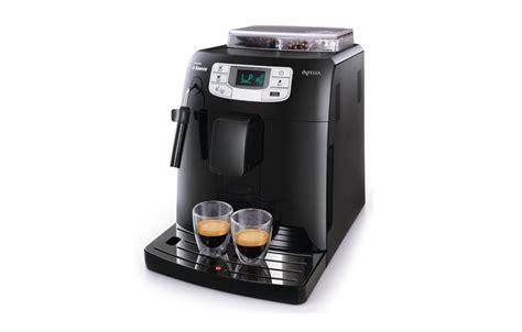 Wmf 8000s Preis Saeco Hd8751 Im Test Kaffeevollautomaten Im Vergleichstest
