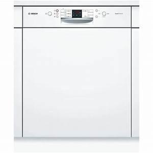 Lave Vaisselle Encastrable 9 Couverts : lave vaisselle 12 couverts encastrable lave vaisselle encastrable 12 couverts 46db 9 5l inox ~ Melissatoandfro.com Idées de Décoration