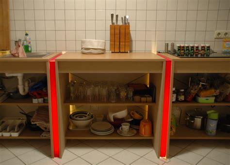 Küche Selbst Bauen by K 252 Che Selbst Bauen