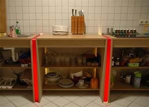 Küche Selbst Gestalten : k che selbst bauen ~ Sanjose-hotels-ca.com Haus und Dekorationen