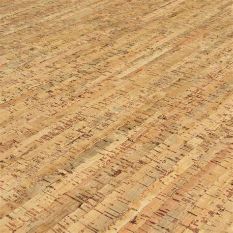 cork flooring underfloor heating cork wood flooring 100 hardwood floor supplies s u0026s hardwood floors u0026 wood look tile