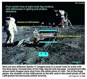 Moon Landing Hoax Proof Coke Bottle (page 2) - Pics about ...