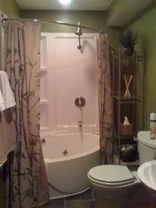 Pin, On, Bathroom