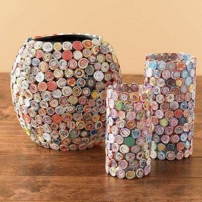 and craft ideas at home easy crafts to do at home find craft ideas 7391