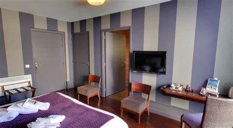 chambre d hote vannes chambre d 39 hôte décor cabine de bateau adapté aux pmr