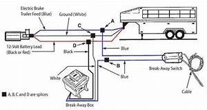 Federal Signal Pa300 Siren Wiring Diagram