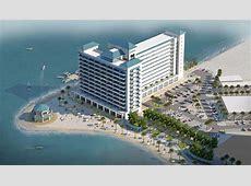 Azure Residences – My Island Real Estate Dubai