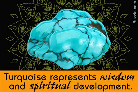 turquoise meaning exclusively notable meanings of the turquoise gemstone