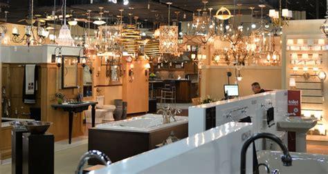 Kitchen Gallery Cleveland Tn by Bertrand Electric Llc Ferguson Lighting Image Proview