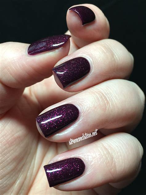Stormandstars.net: Stardust Polish - Super Glitters! in 2020 | Polish, Beautiful nails, Nail inspo