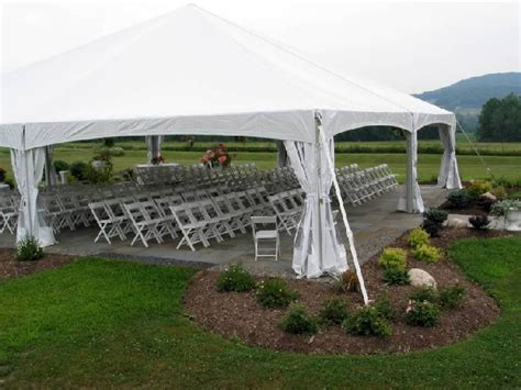 children tables chairs kid tent rentals miami
