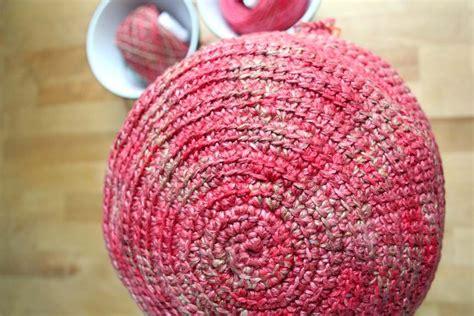yarn monkey chronicles tunisian crochet