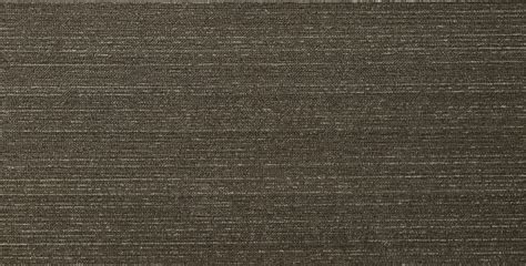 Thinset For 12x24 Porcelain Tile by Specular Syrma 12x24