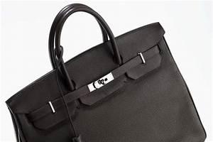Hermes Taschen Kelly Bag : hermes taschen birkin bag preis kelly bag replica ~ Buech-reservation.com Haus und Dekorationen