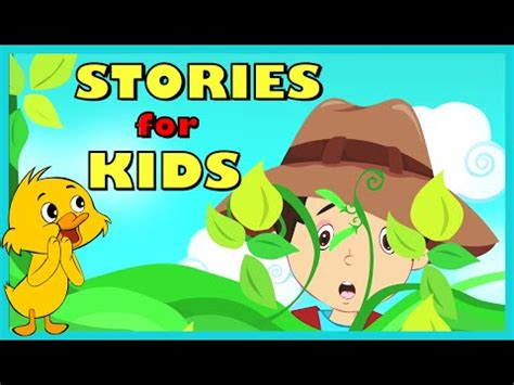story for children 15 moral stories and 839 | hqdefault