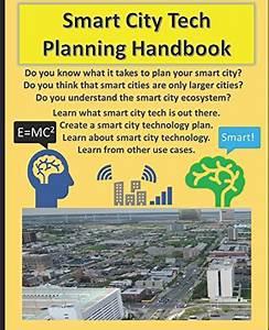 City Smart Cincinnati City Smart Guidebook