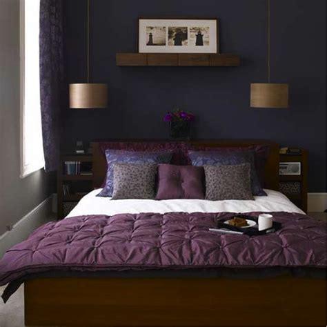 purple painted rooms bedroom design dark purple paint color for small bedroom color bedroom furniture reviews