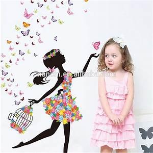 grossiste chambre de princesse pour fille acheter les With affiche chambre bébé avec fleurs en gros lyon