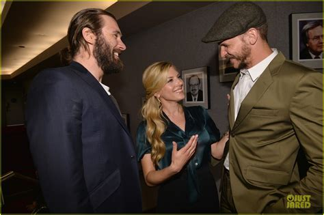 Buy Travis Fimmel And His Wife Print Posters On Wallpart
