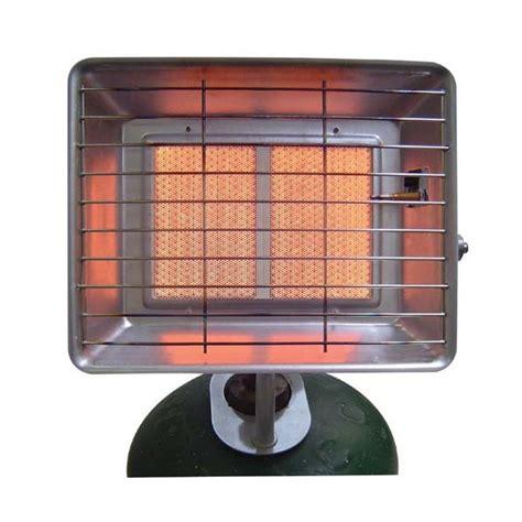 radiateur ceramique hi fan tower 2500w 224 bourges beauvais denis entreprise renovation