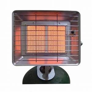 Chauffage Exterieur Gaz : radiateur a inertie fonte ou pierre ~ Dode.kayakingforconservation.com Idées de Décoration
