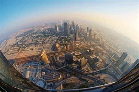 500px, Photography, Landscape, Dubai Wallpapers Hd