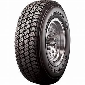 Goodyear Wrangler At : wrangler at tires goodyear tires ~ Jslefanu.com Haus und Dekorationen