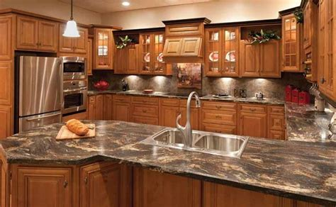 maple glazed kitchen cabinets maple mocha glaze cabinets cabinets matttroy 7352