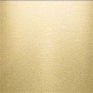 champagne metallic color swatch - Google Search | color ...
