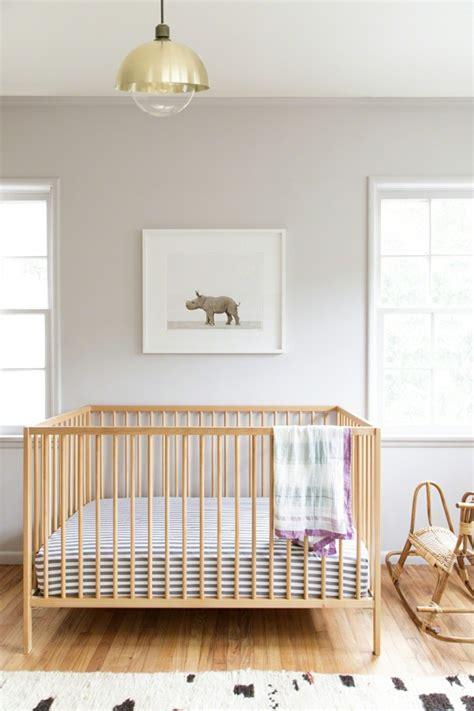 le chambre bebe choisir le plus beau lustre chambre bébé à l 39 aide de 43