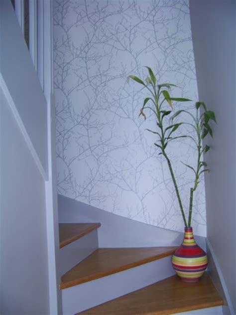 papier peint cage d escalier papier peint pour cage escalier photos de conception de maison agaroth