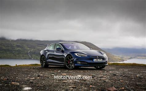 Tesla Wallpaper by Tesla Wallpaper Quickly Your Hd 4k Tesla Model