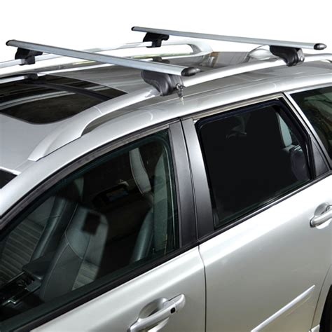 kayak roof rack for cars without rails how to secure 2 kayaks roof rack best image voixmag