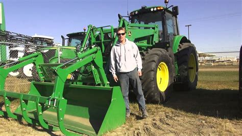 mobile onsite mechanic technician heavy duty garden farm