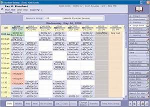 image gallery meditech charting With electronic nursing documentation software