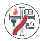 Gallery For > Catholic Deacon Symbols Clipart | Ad Altare ...