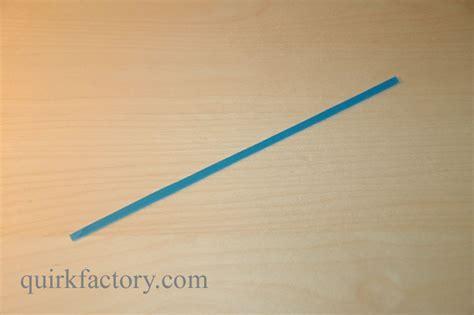 Quirkfactory  Create Plastic Strips. Sos Garage Door. Secure Doors. Baker Garage Doors. Door Station. Garage Doors Albany Ny. Disappearing Screen Door. Best Garage Paint Color. Ikea Barn Door