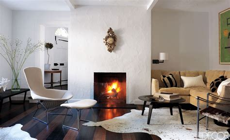 Modern Living Room With Fireplace Ideas 25 best ideas about living room designs with fireplace